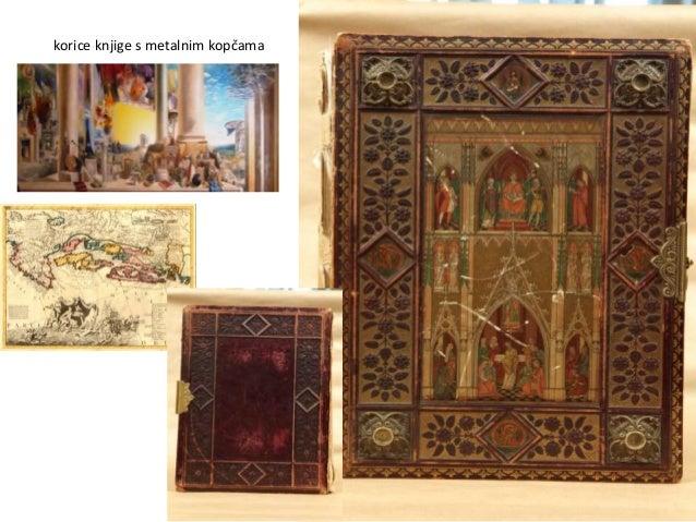 doniranje školama knjiga koje je poslala             zaklada Sabre