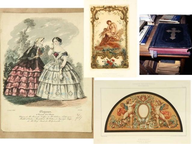 autograf, notni rukopis skladatelja Antonia Smareglie, Istarska svadba – Nozze istriane, 1894.g.