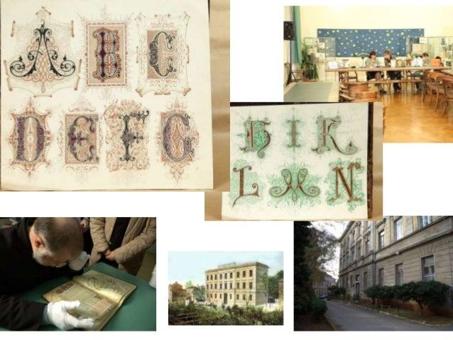 Sveučilišna knjižnica Sveučilišta Jurja Dobrile u Puli