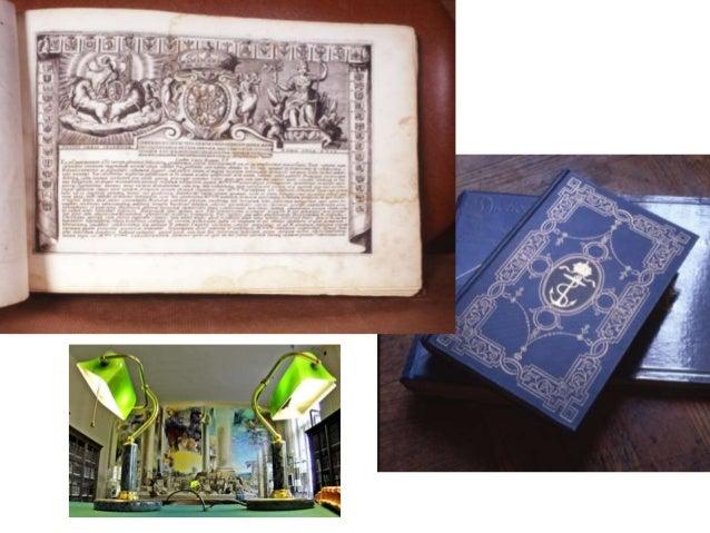 koral, knjiga za crkveno pjevanje, srednjovjekovne note - neume