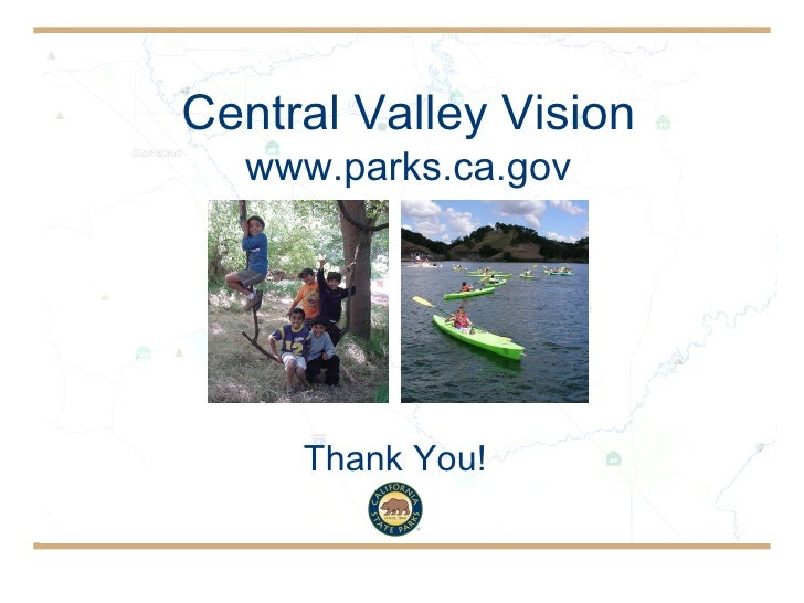 Central Valley Nissan >> Lake Oroville Sra California State Parks | Autos Post