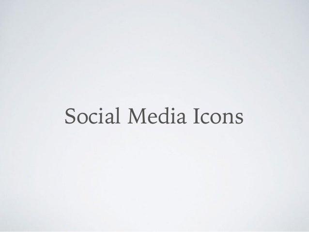 SVG 101 Slide 3