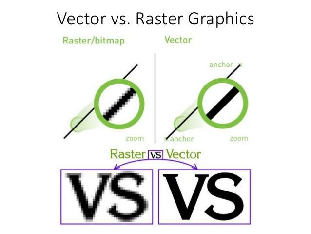 SVG Slide 2
