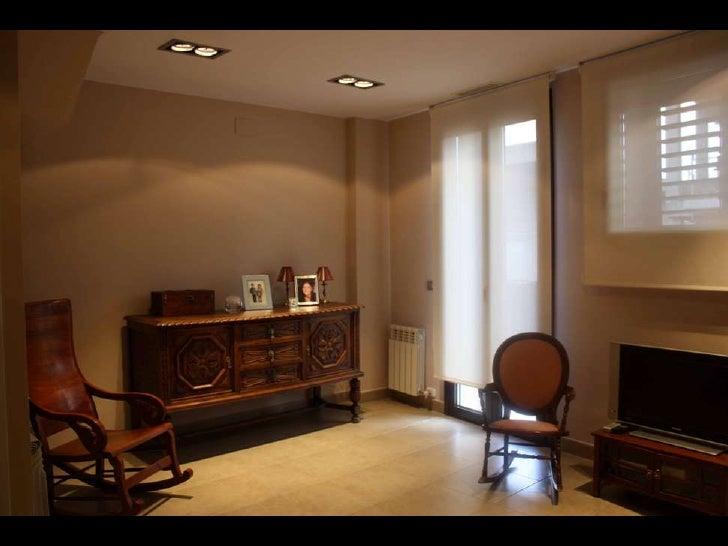SVH Private House