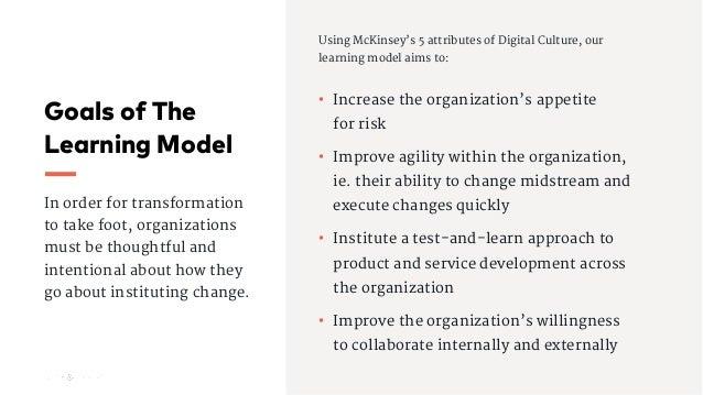 Design Thinking Product Design Roadmap To Organization Transformation
