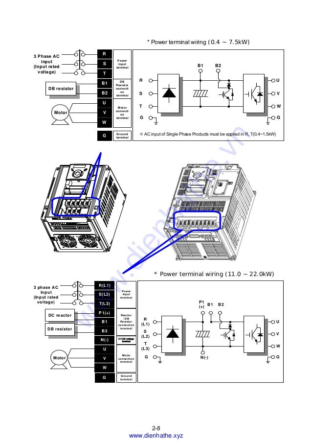 Sv ig5a manual Xyz Phase Wiring Schematic on phase converter schematic, 3 phase control schematic, ac motor speed control schematic, 3 phase generator schematic, 3 phase diagram, starter schematic, 3 phase capacitor, rectifier schematic, reversing motor schematic, 3 wire switch schematic, transformer schematic,