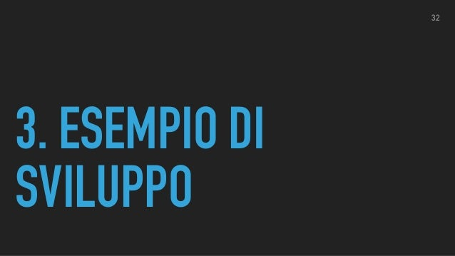 ESEMPIO DI SVILUPPO TOM BOOK BANNER 34 /wp-content/plugins/tom-book-banner/ Icons made by Freepik from www.flaticon.com is ...