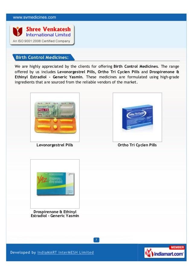 nandrolone estradiol