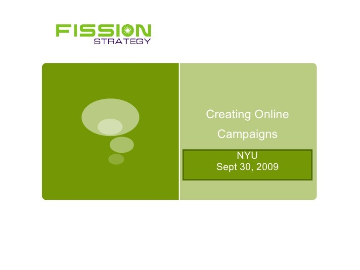 Tapping into the Power of Social Media<br />SVN<br />Oct 23, 2009<br />