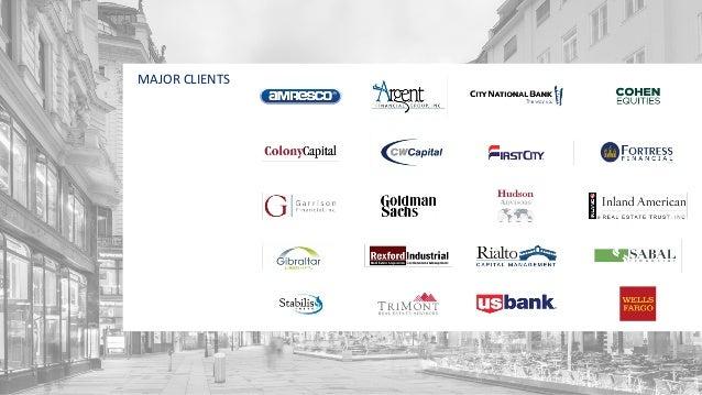 Commercial Real Estate License : The svn commercial real estate brand international ml program