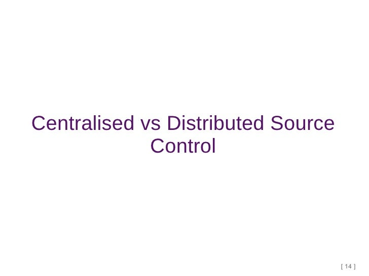 disadvantage centralized distribution Central vs distributed the disadvantages of the centralized architecture include the routing of all circuits associated with the devices controlling the door.