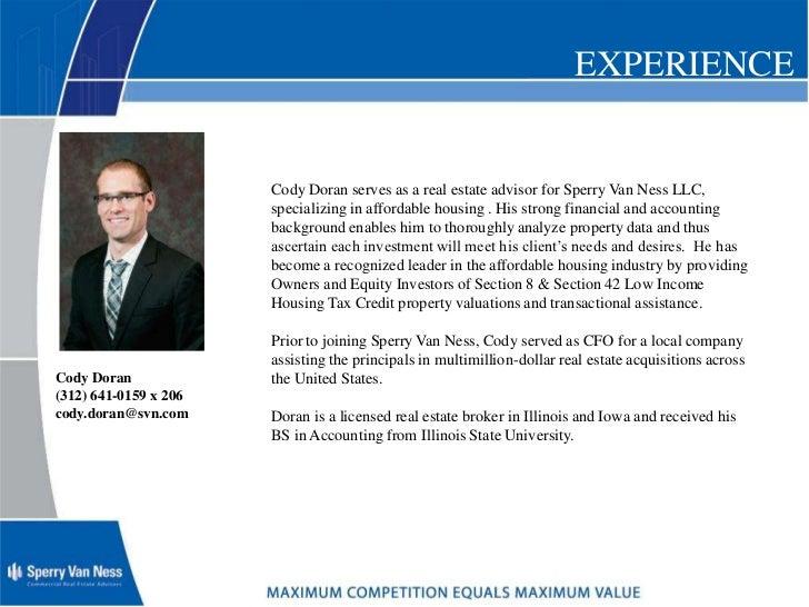 global investor meet 2012 chhattisgarh commercial tax