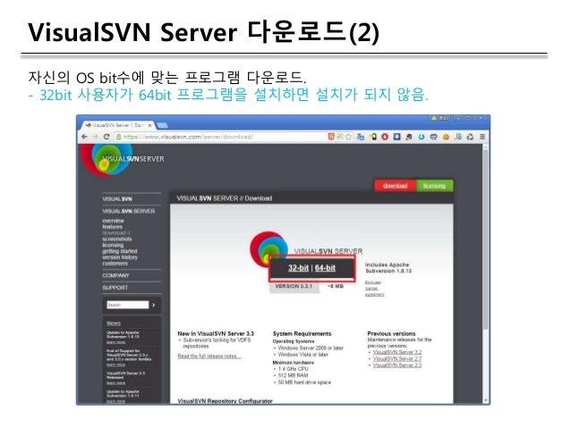svn server  uc124 uce58  uba85 uc900 ubbfc 2015 07 10