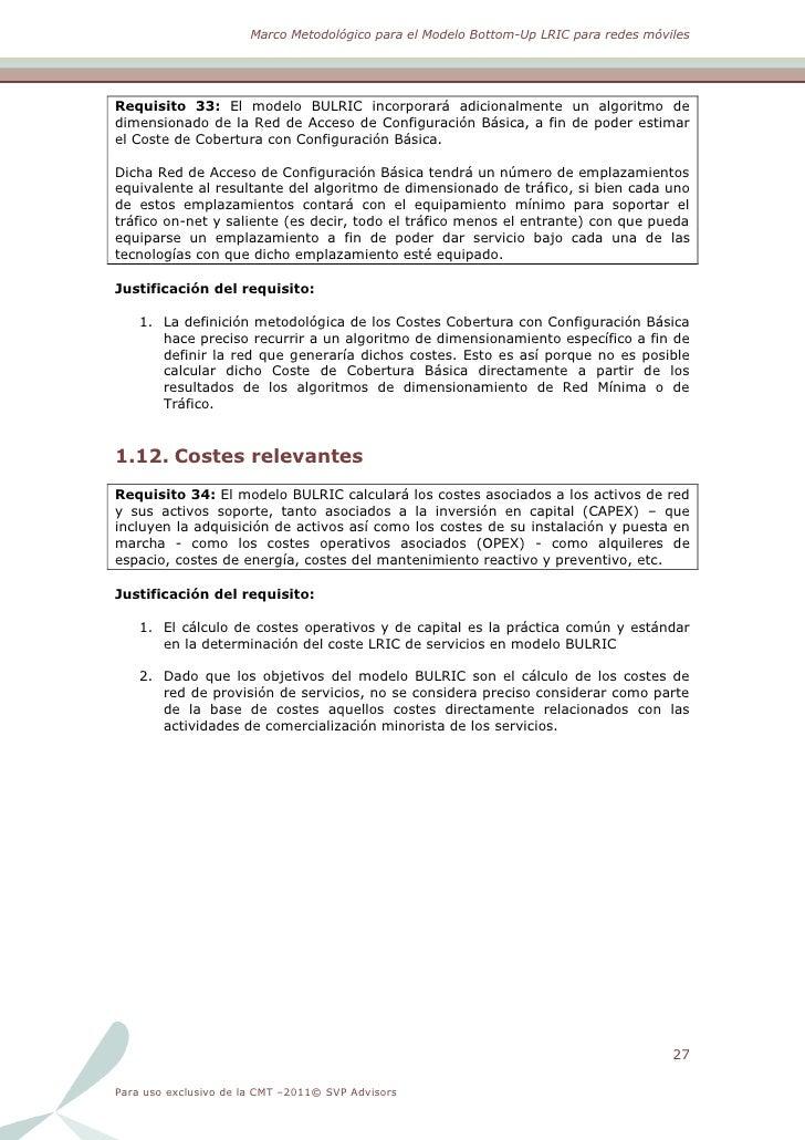 Excelente Dimensionamiento Marco De Imagen Componente - Ideas ...