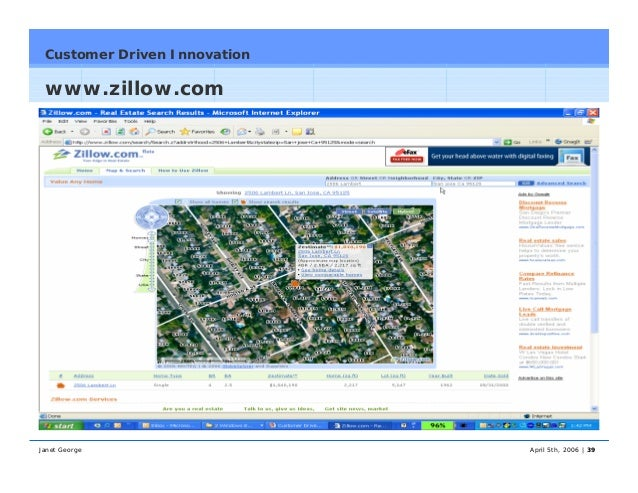 customer driven innovation This website uses cookies so that we can provide you with the best user experience possible cookie information is stored in your browser and performs functions such as recognising you when you return to our website and helping our team to understand which sections of the website you find most interesting and useful.