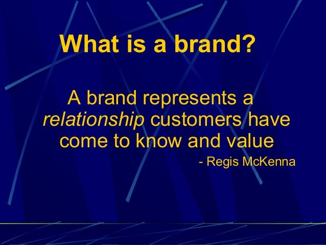 successful brand leadership gucci Gucci, popular global fashion brand was founded by guccio gucci in the 1920she was an immigrant in paris and then moved to london wiz khalifa success story.