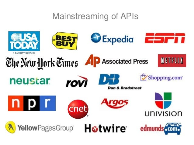 SVPMA API Panel | April 2013 Slide 2