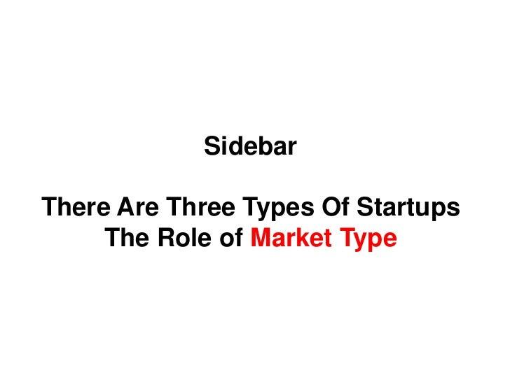 Tech Pubs</li></li></ul><li>Engineering Versus Agile Development<br />The Search for the Business Model<br />The Executio...