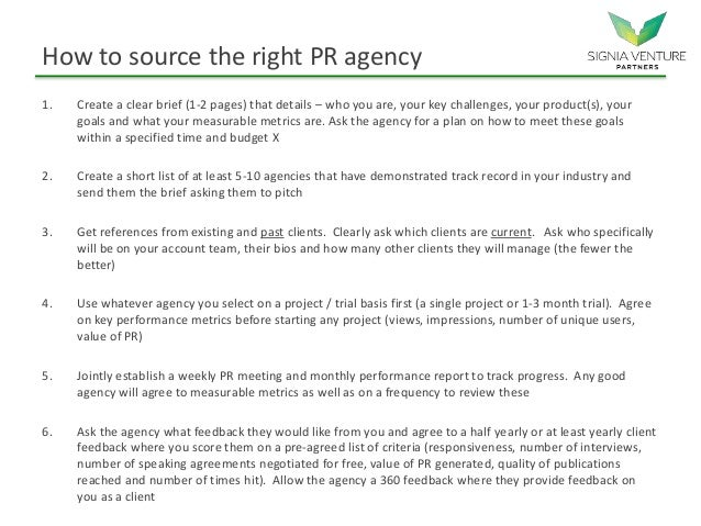 pr brief Waste & recycling pr agency, the pr farm, secures bigbelly pr brief.