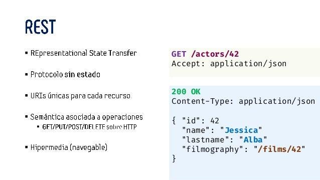 Dev Local :27001 Local :5000 - Navegador Nube db :27001 app :80 - Navegador Producción cluster :27001 app :80 - Navegador ...