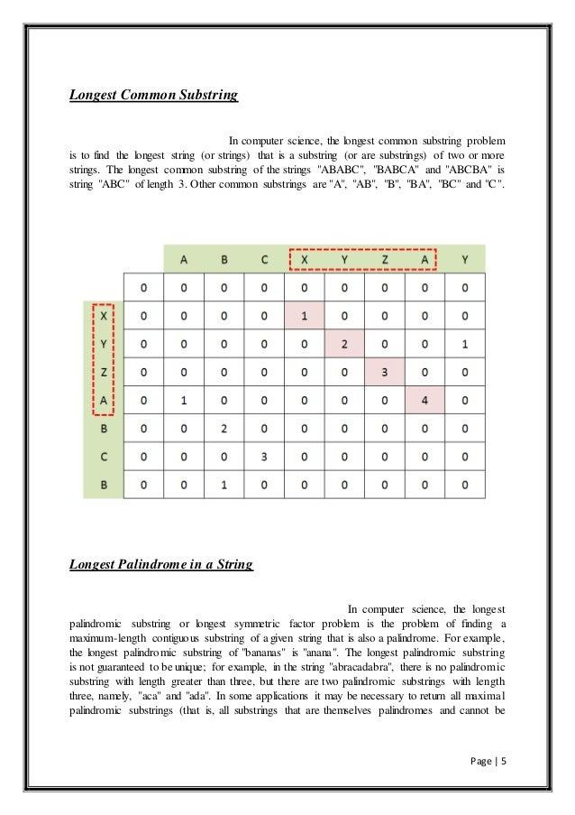 A project on advanced C language