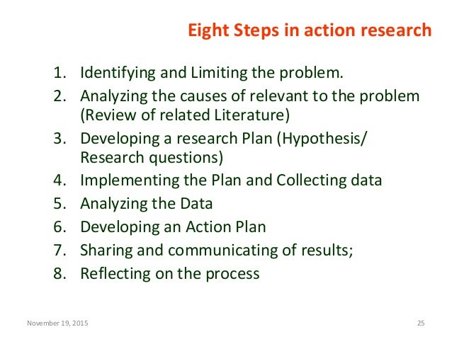 action research for education In the literature, discussion of action research tends to fall into two distinctive  camps the british tradition – especially that linked to education – tends to view.