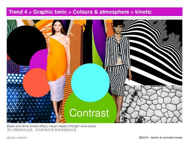 spring summer 2016 the 4 trends for fashion beauty and packaging 20