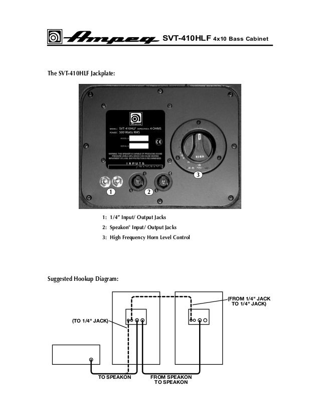 ampeg svt410 hlf manual kullanm klavuzu 3 638?cb=1381944894 ampeg svt 410 hlf manual kullan�m klavuzu ampeg svt 810e wiring diagram at bayanpartner.co