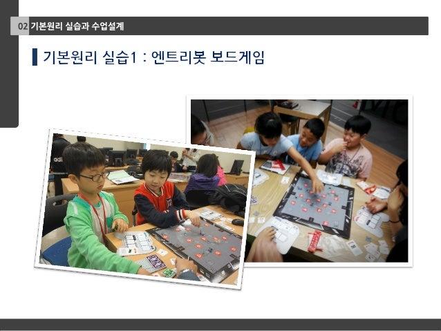 활동4 SW야 놀자 4회 소프트웨어 만들기