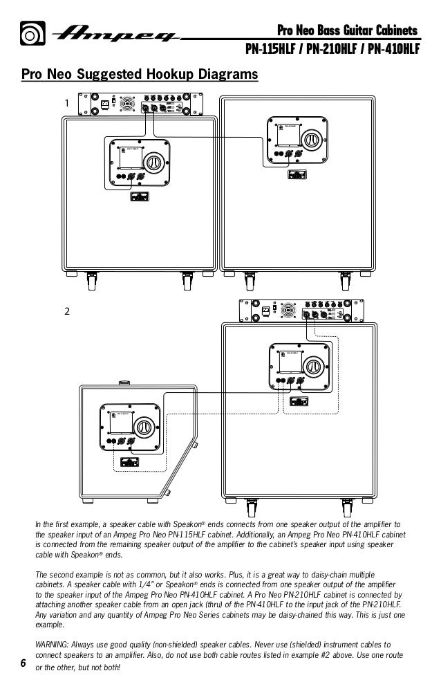 ampeg pro neo 2x10 bas gitar kabini klavuz manual gitarpazar 6 638?cb=1382608722 ampeg pro neo 2x10 bas gitar kabini klavuz manual gitarpazar ampeg svt 810e wiring diagram at bayanpartner.co