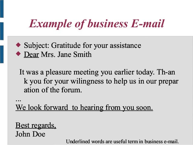 How to Properly Write a Professional Email (With Clear Points)