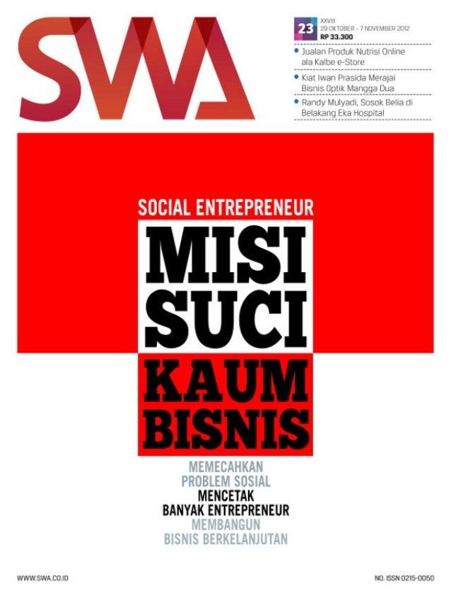 Swa (majalah) for android apk download.