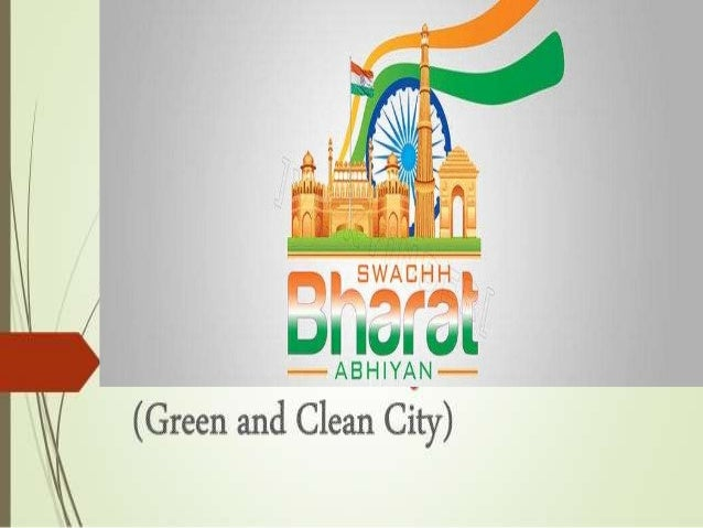 ' Song On 'Swachh Bharat