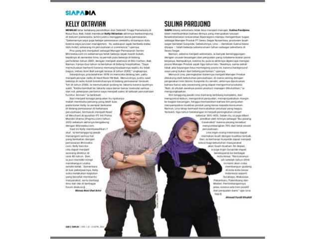 Free download e-book, epaper magazine, majalah swa edisi no 27 des.