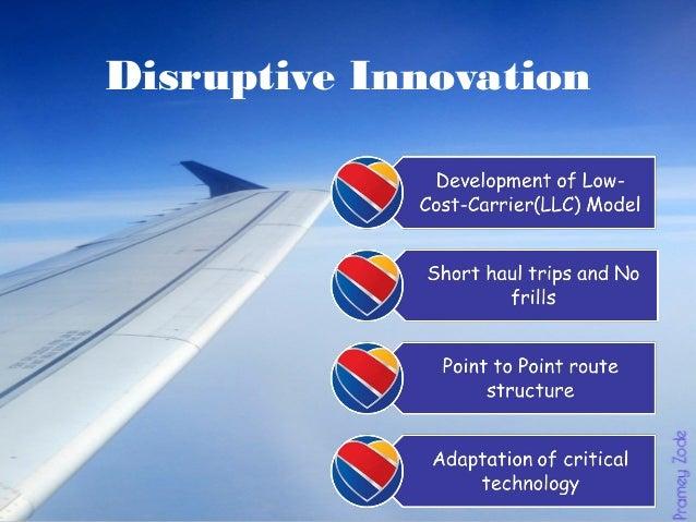 southwest airlines harvard business case laguardia Rapid rewards at southwest airlines case study southwest airlines prided themselves on their commitment to customer service and equality by offering a streamlined business model with an emphasis on simplicity and efficiency that has remained the same for the most part since the airlines' inception in 1967.