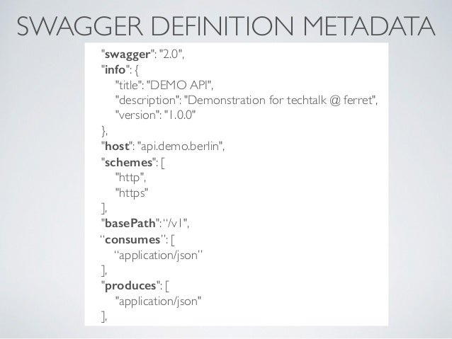 Swagger Definition Of Swagger By Merriam Webster ...