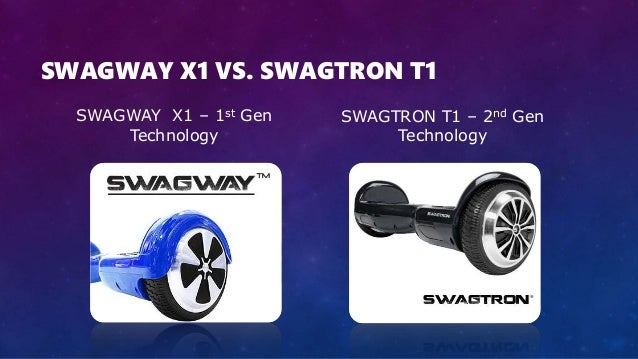 Swagtron T1 Review: Is It a Safe Hoverboard (Christmas 2016 Edition)