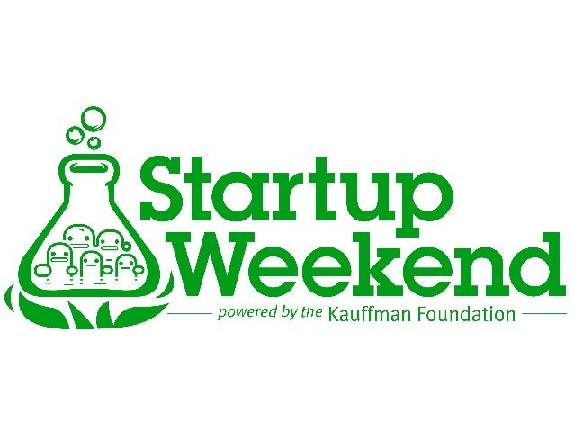 Really What isStartup Weekend?