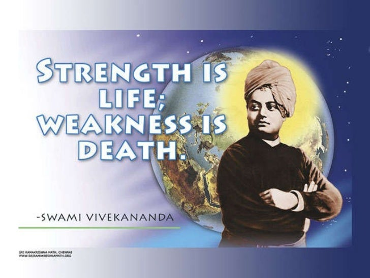 swami vivekananda biography in telugu pdf 48