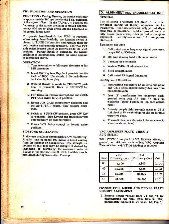 jl audio 500 1 service manual
