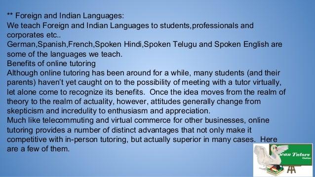 Swan tutors online Slide 3