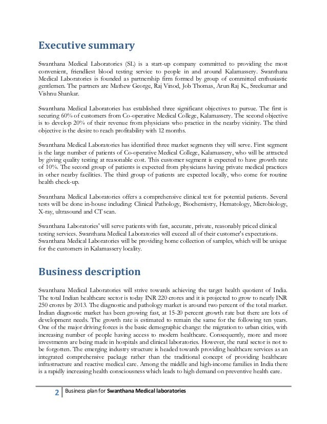 starting a consulting firm business plan pdf