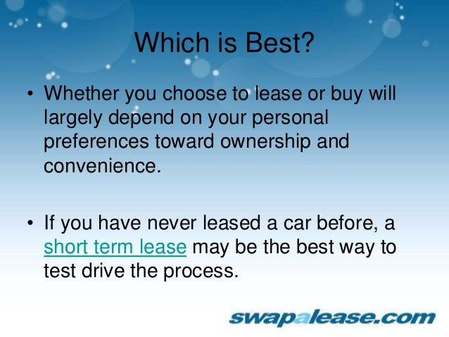 Wear And Tear Insurance For Leased Car