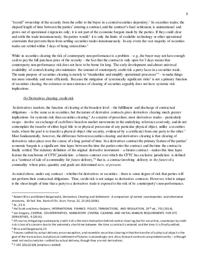 thesis on swaps How to write a good letter of application master thesis derivatives can i write my dissertation on an ipad biostatistics help with homework.