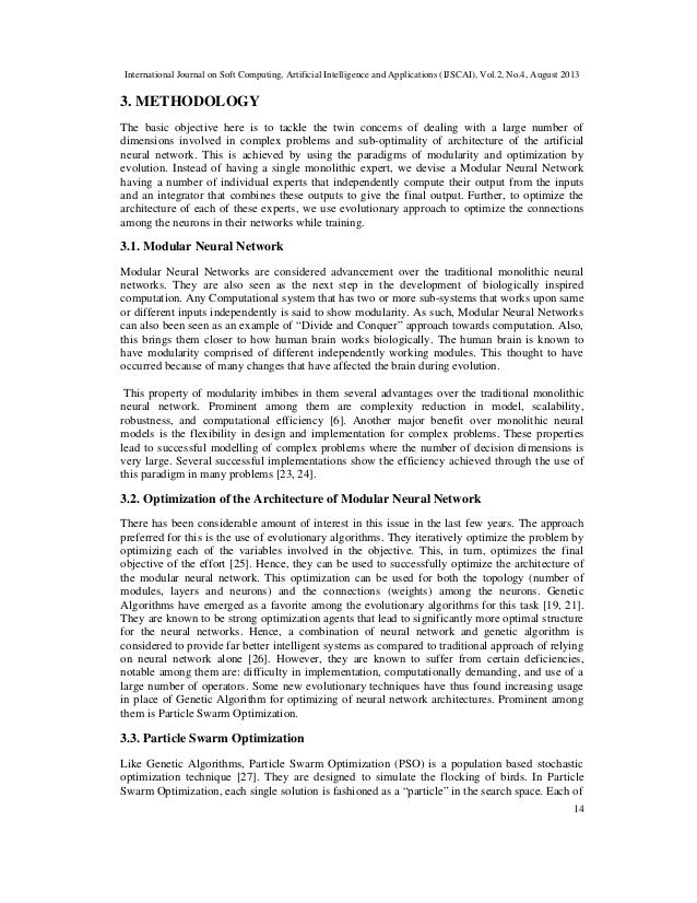Charles lamb a dissertation upon roast pig analysis