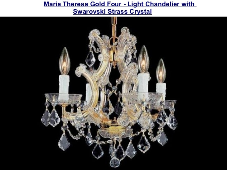 Strass Crystal Chandelier Swarovski strass crystal chandeliers chandelier with swarovski strass crystal 4 audiocablefo