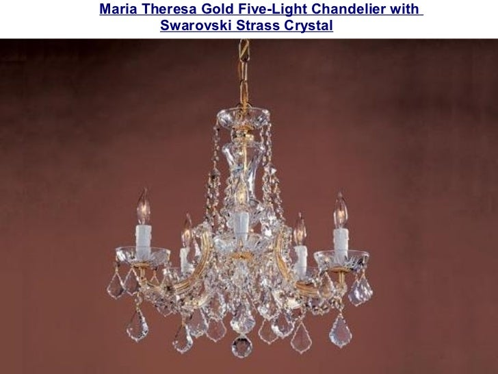Strass Crystal Chandelier Swarovski strass crystal chandeliers traditional crystal maria theresa chandelier with swarovski strass crystal 6 audiocablefo