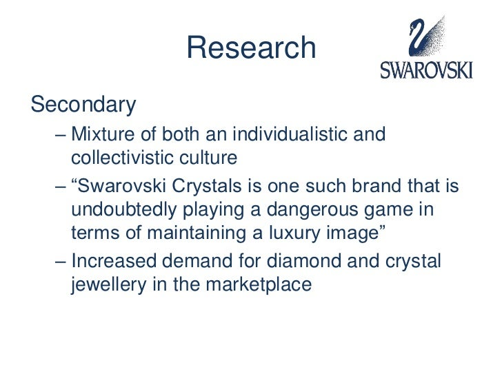 swarovski swot The scs annual edition 2017 pays tribute to the bear mother, a strong and powerful yet caring and protective animal, executed in crystal with 925 facets the bear.