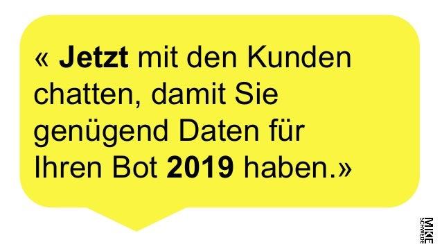 "Keynote Speach zu ""Always on"" am #SWA17"