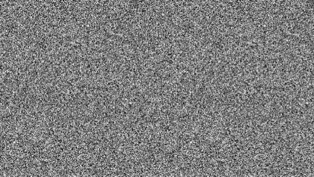 12 #UCG Click Rate: 4x - 10x höher Conversion Rate: 1.3 - 3x höher Video Views: 10x höher